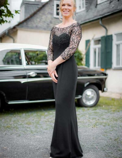 Abendkleid Theresa (2)