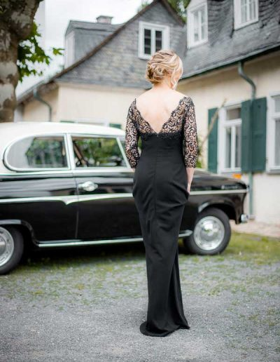 Abendkleid Theresa (3)