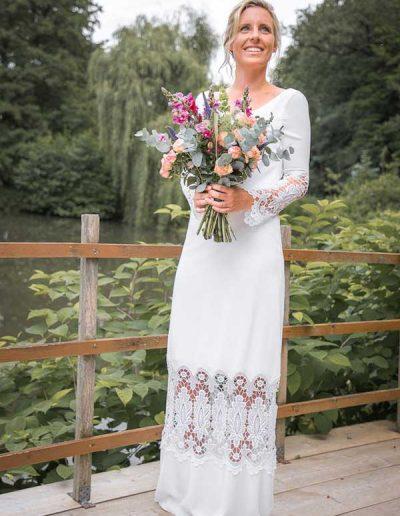 Brautkleid Anna (4)