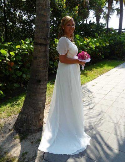 Brautkleid Becci (2)
