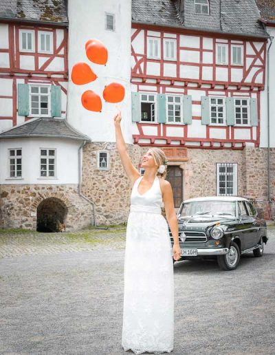 Brautkleid Carmen (1)
