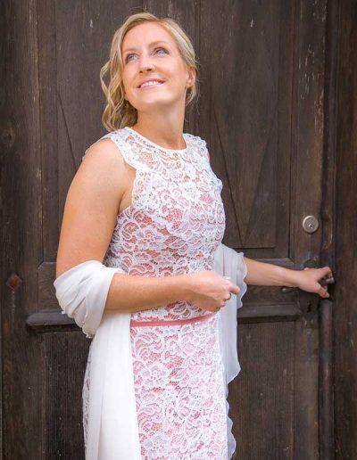 Brautkleid Elaine (2)