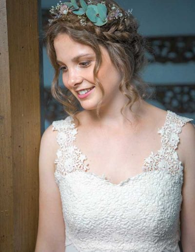 Brautkleid Janna mit abnehmbarem Rock (11)