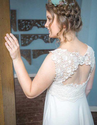Brautkleid Janna mit abnehmbarem Rock (9)