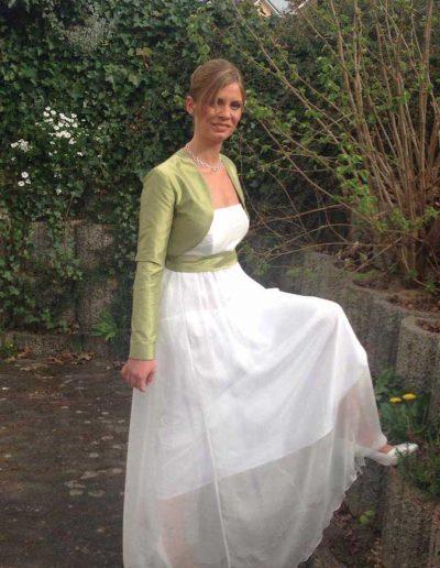 Brautkleid Julia
