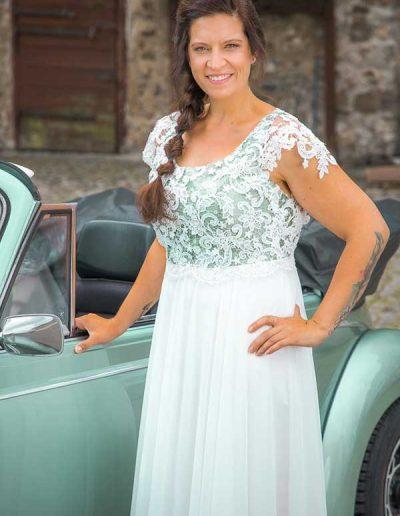 Brautkleid Karina (2)