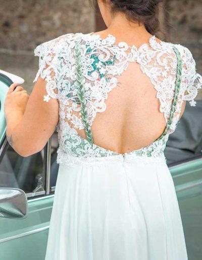 Brautkleid Karina (3)