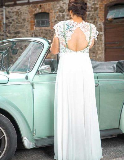 Brautkleid Karina (4)