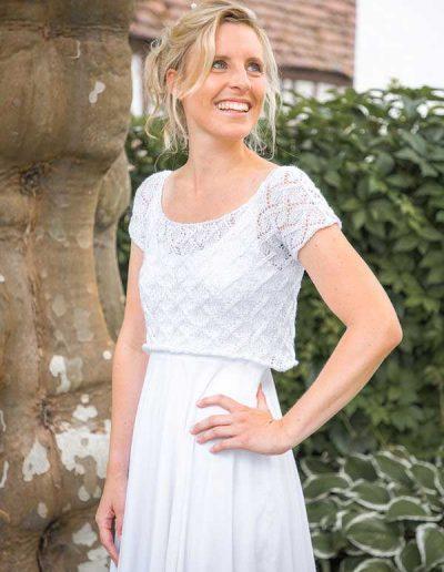 Brautkleid Lisa (1)