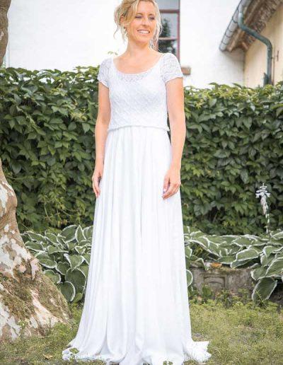 Brautkleid Lisa (2)