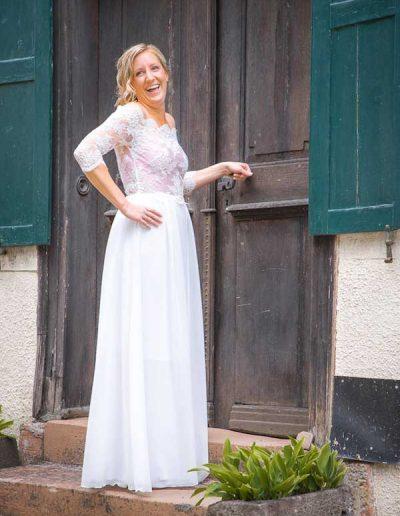 Brautkleid Marie (2)