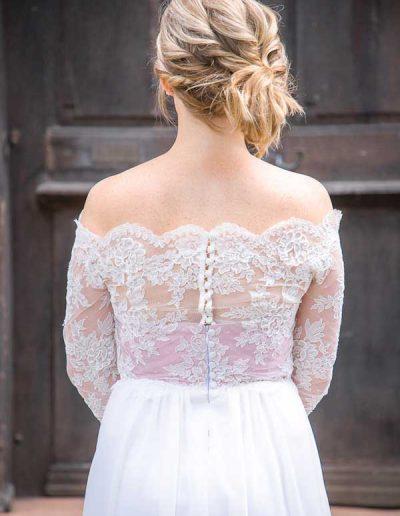 Brautkleid Marie (4)