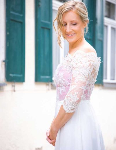 Brautkleid Marie (5)