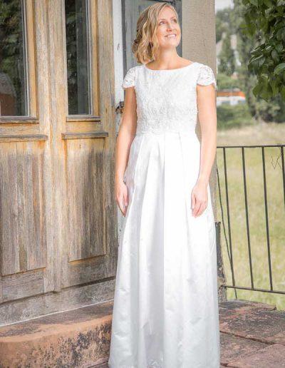 Brautkleid Mona (1)