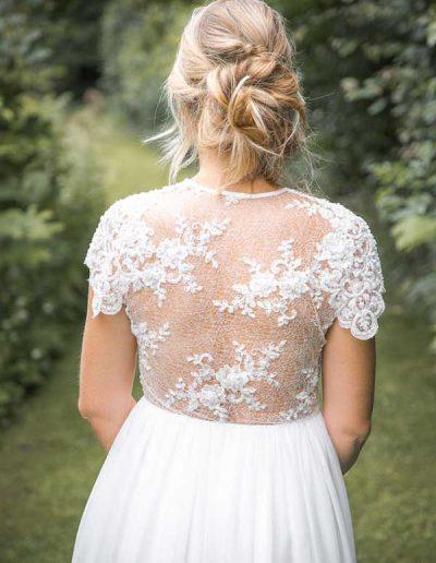 Brautkleid Paula (1)
