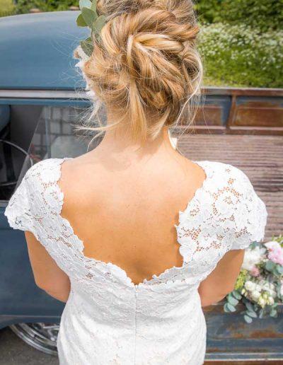 Brautkleid Paula (10)