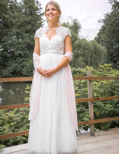 Brautkleid Paula (3)