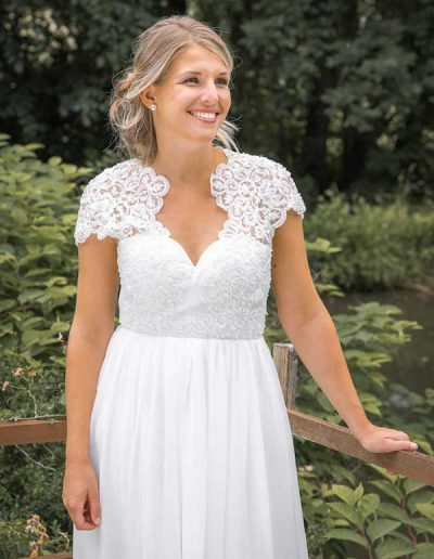 Brautkleid Paula (4)