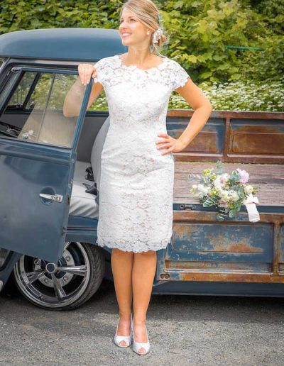 Brautkleid Paula (9)