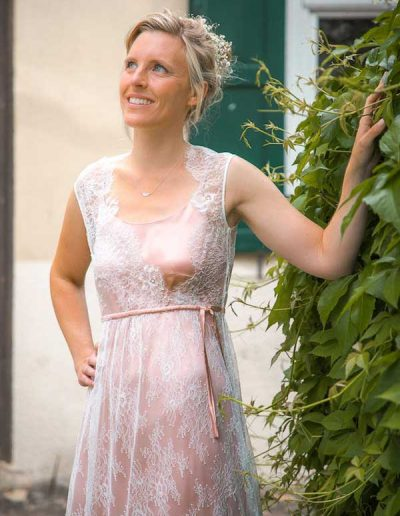 Brautkleid Rosalie (1)