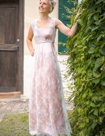 Brautkleid Rosalie (2)