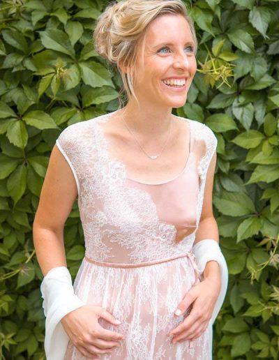 Brautkleid Rosalie (3)