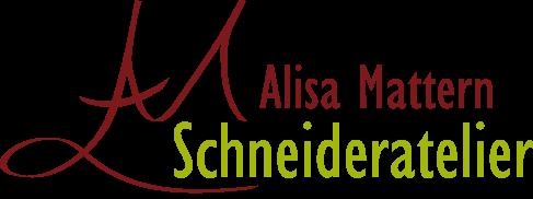 Schneideratelier Alisa Mattern