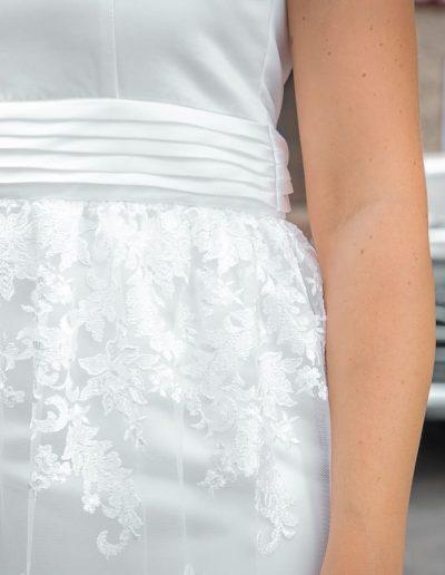 Brautkleid Carmen (2)