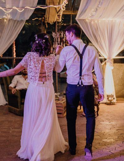 06.07.2019 // Julia & Gerrit / Kirchliche Hochzeit